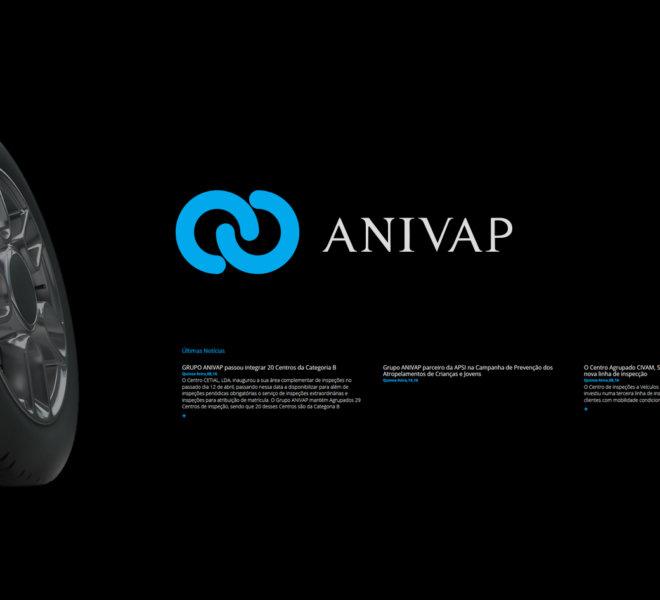 anivap-3