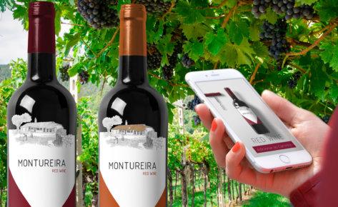 Vinhos Tatiérica