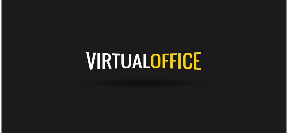 virtualoffice_01