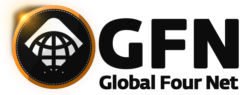 GFN-Global Four Net